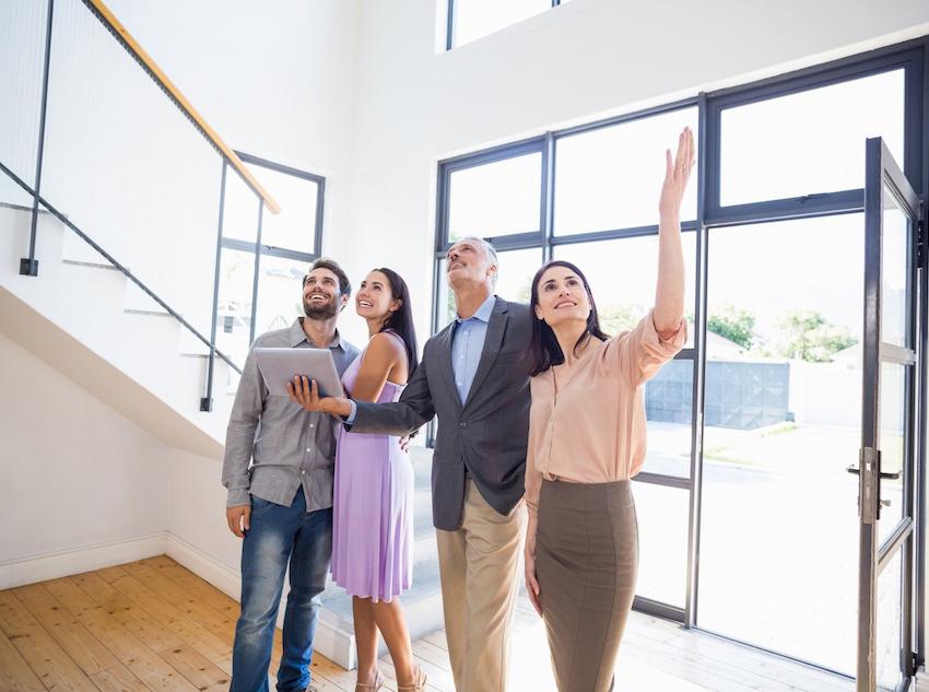 Huis_aankopen