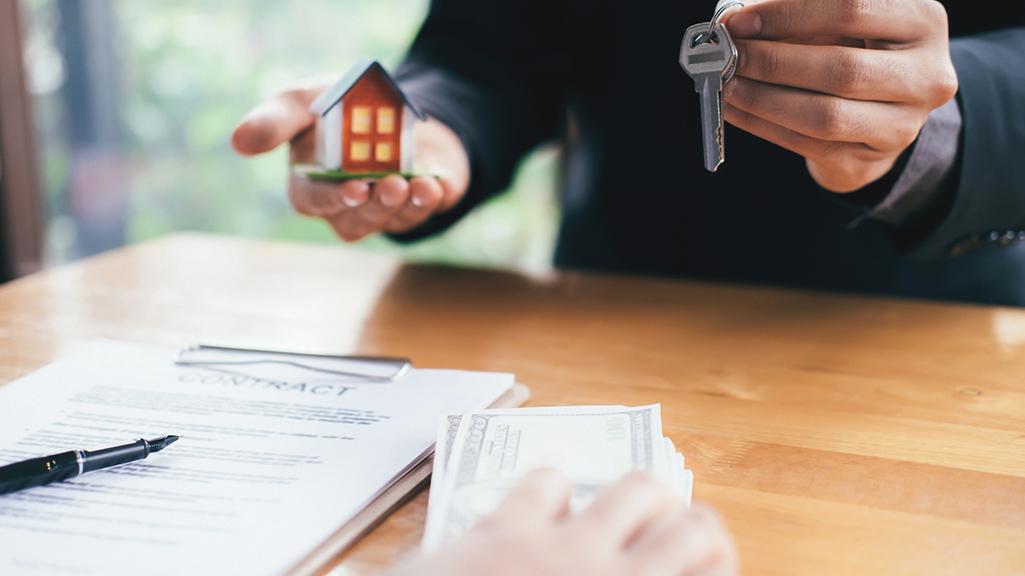 kosten verkoop huis