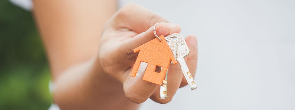 hoe verkoop ik mijn huis